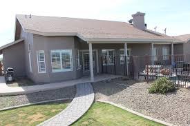 interior and exterior painting stone creek home repair