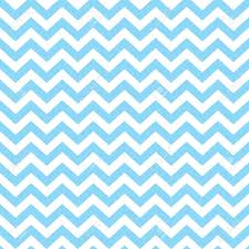 Blue Pattern Background Popular Zigzag Chevron Grunge Pattern Background Royalty Free