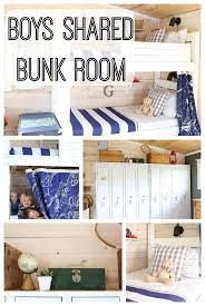 Best Kid Style Tween To Teen Rooms  Living Spaces Images - Living spaces bunk beds