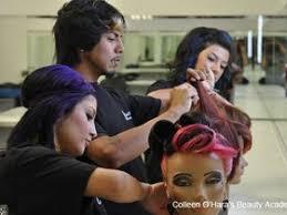 makeup school orange county california makeup school orange county makeup school pictures