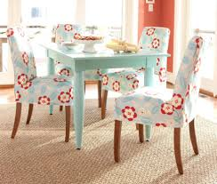 articles with blue dining room table decor tag cool blue dining
