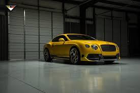 bentley gt3r wallpaper bentley continental gt v8 facelift body kits u0026 carbon fiber aero