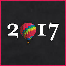 coldplay album 2017 coldplay announce 2017 north america tour datescoldplay announce