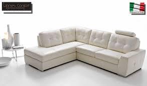 fauteuil canapé canapé fauteuil canap et fauteuil en tissu casilda anthracite