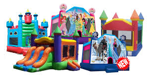 party rentals new york buffalo bounce house rentals party in buffalo cheap