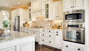 cost to replace kitchen cabinet doors image collections glass
