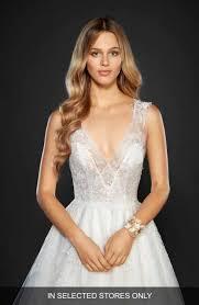 hayley paige wedding dresses nordstrom