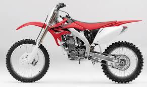 2012 honda crf450r moto zombdrive com