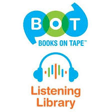 books on bot botlibrary
