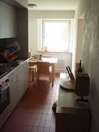 Wohnzimmer Zuerich Wohnungen Wgs Und Untermiete In Zürich Züribox