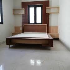 Modular Bed Frame Modular Bed Wooden Modular Bed Manufacturer From Bengaluru