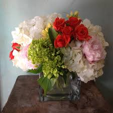 send flowers nyc peonies flower delivery in new york blue water flowers