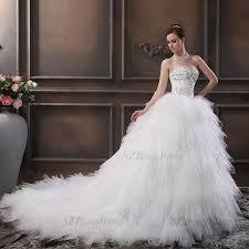 grossiste robe de mariã e grossiste robe mariage simple acheter les meilleurs robe