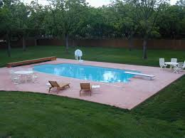 small swimming pools ideas to inspire you to find the best pool