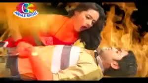 bhojpuri songs maja maar lem takiya laga ke angle music