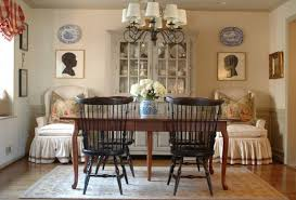 colonial home interiors colonial home decorating ideas marceladick
