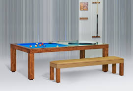 fabulous dining room pool tables