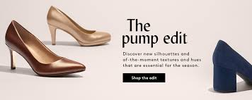 shopping for s boots in india s shoes sandals boots naturalizer comfortable shoes