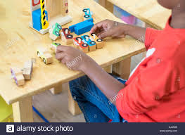 kid play car black kid stock photos u0026 black kid stock images alamy