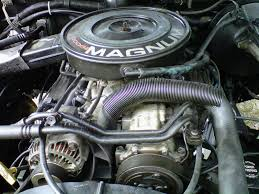 Dodge Ram 5 9 Magnum - eagletalondevin 1991 dodge dakota extended cab specs photos