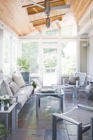 30 best new sunroom ideas images on pinterest sunroom ideas