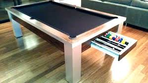 led pool table light contemporary pool table lights modern pool tables for sale