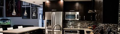 Kitchen Cabinets Hialeah Fl by Artemisa Marble And Cabinet Inc Hialeah Fl Us 33010