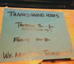 100 grocery stores open thanksgiving day 100 is publix open