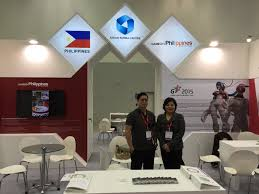 gamedev philippines gameops inc