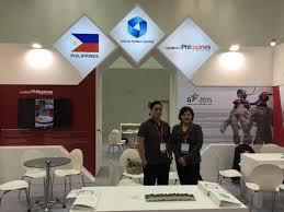 Interior Design Jobs Philippines Photos Gameops Inc