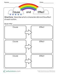2nd grade reading worksheets u0026 free printables education com