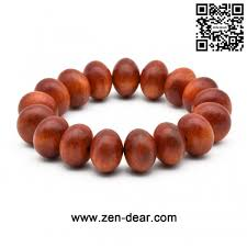 red prayer bead bracelet images Bracelets women fashion jewelry zen dear jewelry store jpg