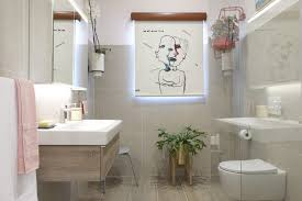 the caesarstone bathrooms by win a home 2017