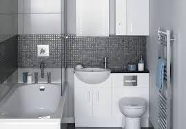 ikea small bathroom ideas bathroom cool kohler freestanding bathtubs ikea home buy with