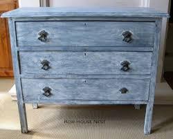 Ideas For Whitewash Furniture Design The 25 Best Whitewashing Furniture Ideas On Pinterest How To