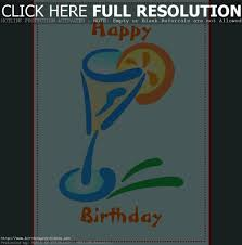 funny th birthday cards free printable birthday decoration