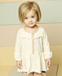 baby fine thin hair styles 50 cute haircuts for girls to put you on center stage girl