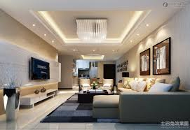modern living room ideas 2013 modern mansion living room with tv design 9 on living room