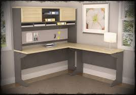 Hutch Office Desk Office Desk With Hutch For Any Working Space Home Decor And Home