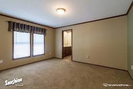 Mobile Home Interior Walls Royer Mobile Homes In Opelousas La Manufactured Home Dealer