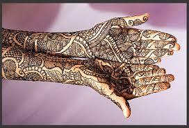 bengali wedding guide bangladeshi bridal mehndi henna design ideas