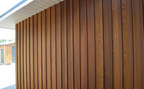 wooden wall wooden wall cladding exporter from almora