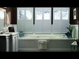 Blinds Shutters And More Knoxville Blinds Shutters Shades And More Express Blinds Youtube