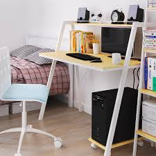 student desk for bedroom student desk ikea design decoration