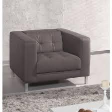 fauteuil design pas cher fauteuil design pas cher