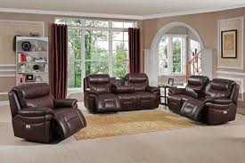 Omnia Furniture Quality Amax Leather High Quality Leather Furniture