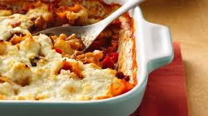 hamburger helper casserole recipes bettycrocker com