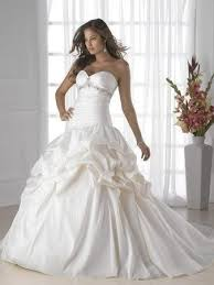 most beautiful wedding dress 20 most beautiful wedding dresses