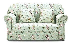 country sofas and loveseats country style sofas and loveseats mcgrory info