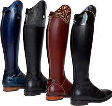 s yard boots sale made to measure boots the boot co